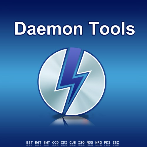 http://program-for.narod.ru/user-images/daemon_tools_lite.jpg