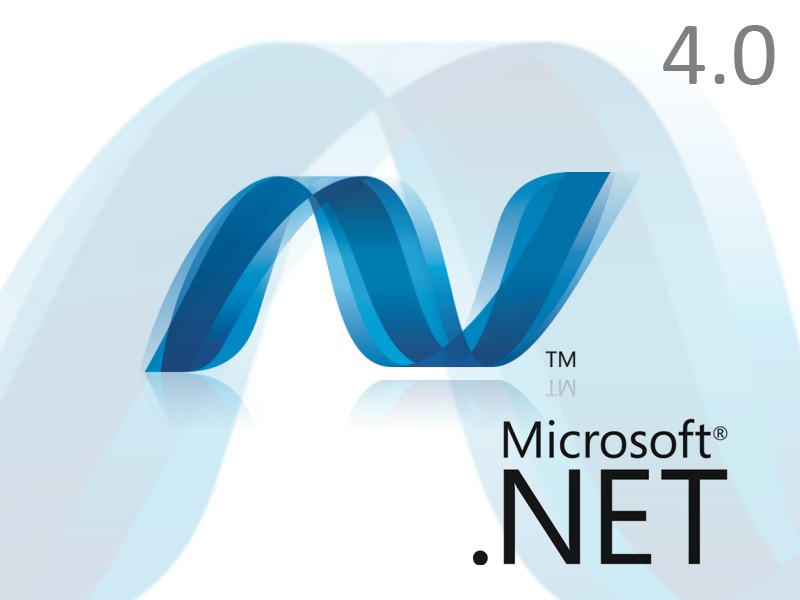 Скачать Microsoft Net Framework XP